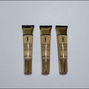 Yves Saint Laurent Makeup - YSL B10 Foundation (ONLY B10)